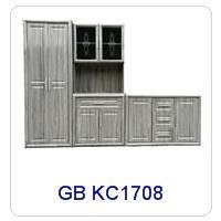 GB KC1708